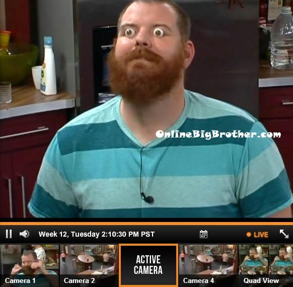 Big-Brother-15-live-feeds-september-17-2013-210pm