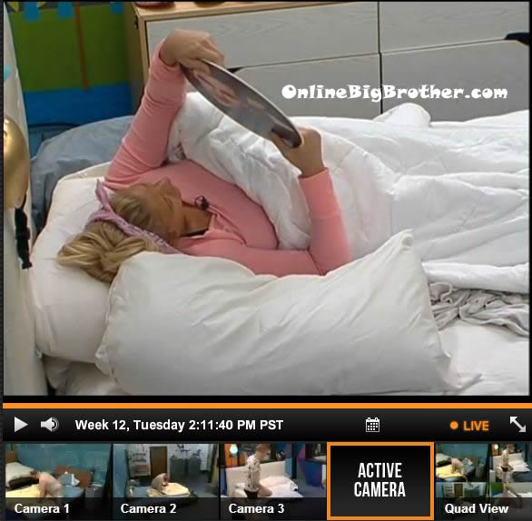 Big-Brother-15-live-feeds-september-17-2013-211pm