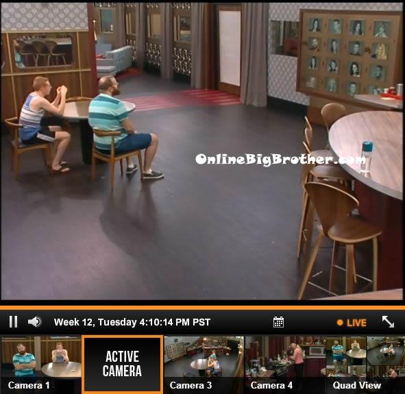 Big-Brother-15-live-feeds-september-17-2013-410pm