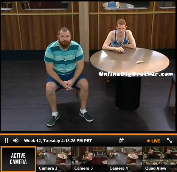 Big-Brother-15-live-feeds-september-17-2013-418pm