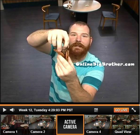 Big-Brother-15-live-feeds-september-17-2013-428pm