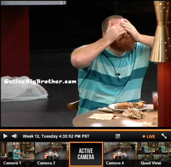 Big-Brother-15-live-feeds-september-17-2013-435pm