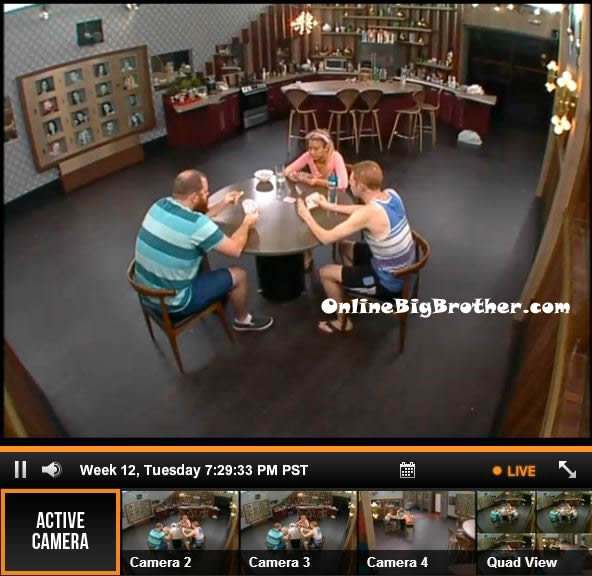 Big-Brother-15-live-feeds-september-17-2013-729pm