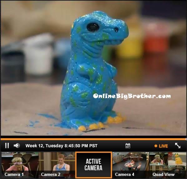 Big-Brother-15-live-feeds-september-17-2013-846pm