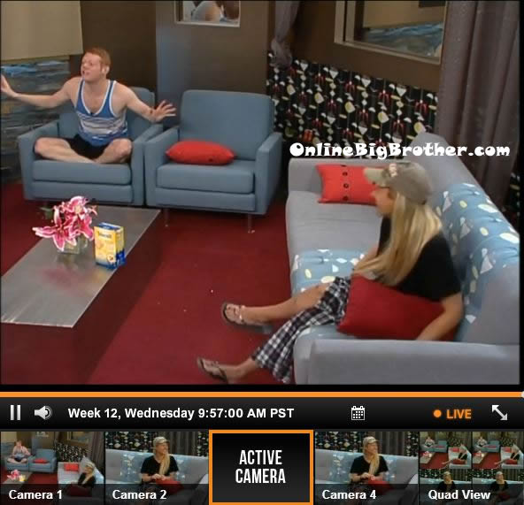 Big-Brother-15-live-feeds-september-18-2013-957am
