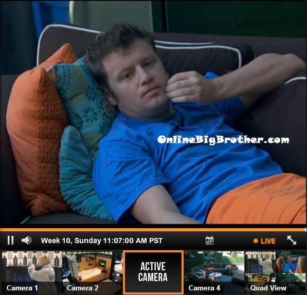 Big-Brother-15-september-1-2013-1107am