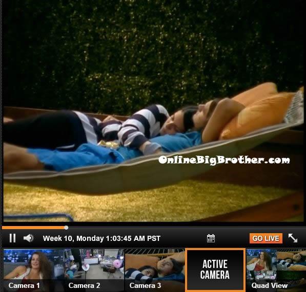 Big-Brother-15-september-2-2013-103am