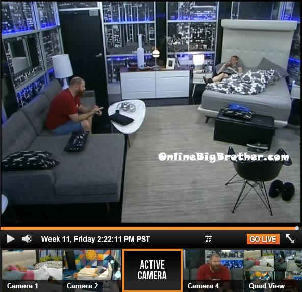 Big-Brother-15-september-5-2013-222pm