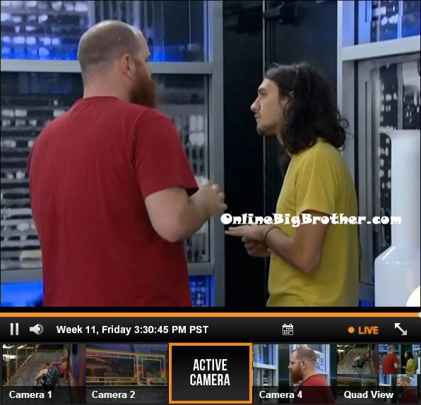 Big-Brother-15-september-5-2013-330pm
