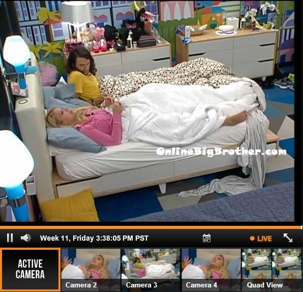 Big-Brother-15-september-5-2013-338pm