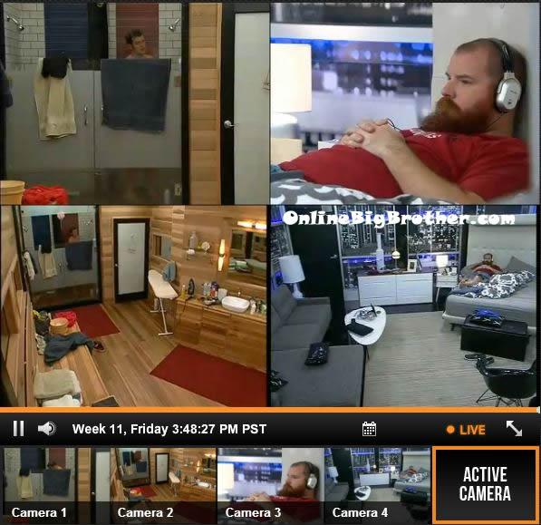 Big-Brother-15-september-5-2013-350pm