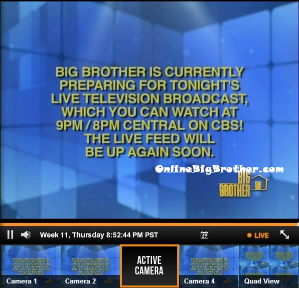 Big-Brother-15-september-5-2013-853pm