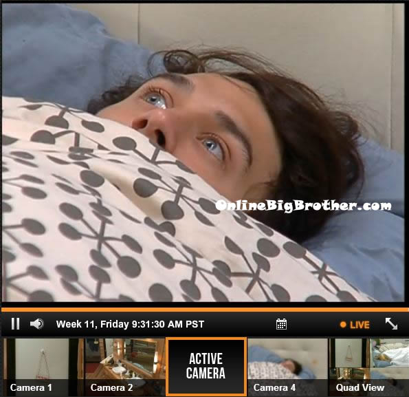Big-Brother-15-september-5-2013-931am