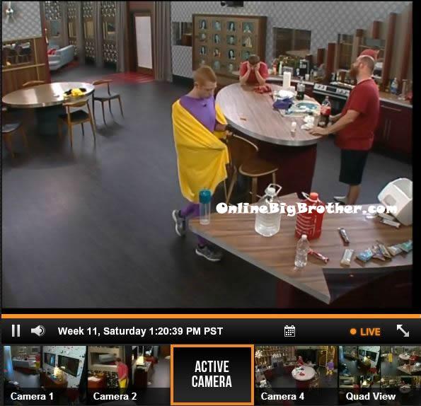 Big-Brother-15-september-7-2013-120am