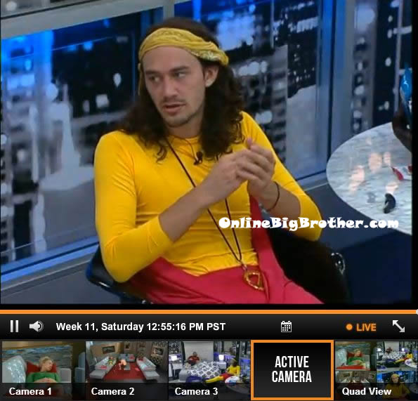 Big-Brother-15-september-7-2013-1256am