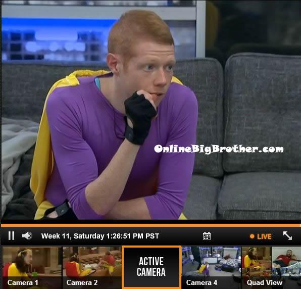 Big-Brother-15-september-7-2013-126pm