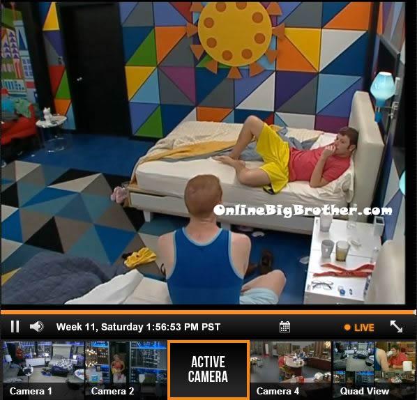 Big-Brother-15-september-7-2013-156pm