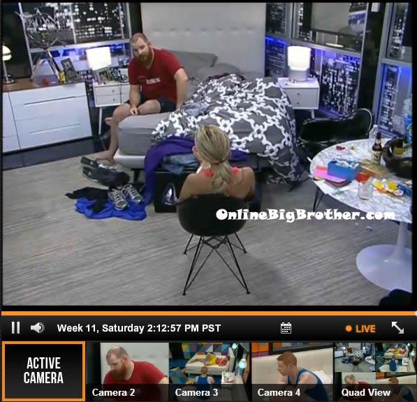 Big-Brother-15-september-7-2013-212am