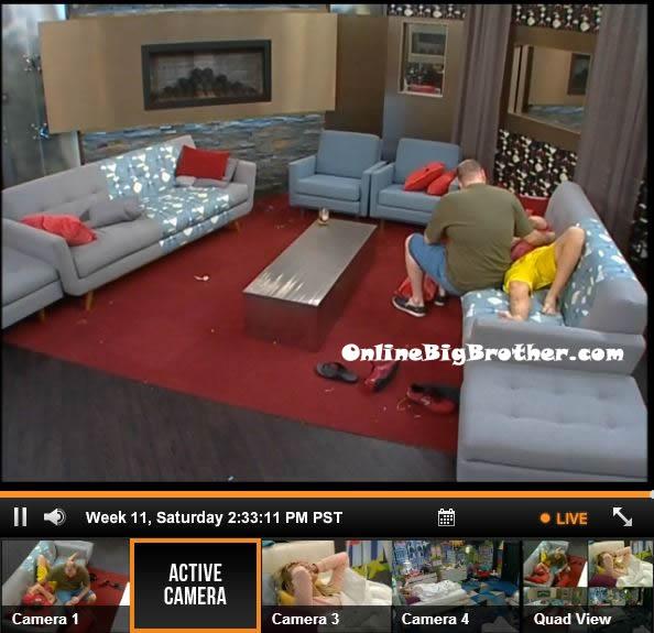 Big-Brother-15-september-7-2013-233pm