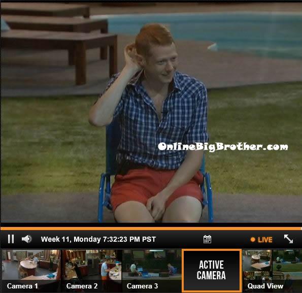 Big-Brother-15-september-9-2013-732pm