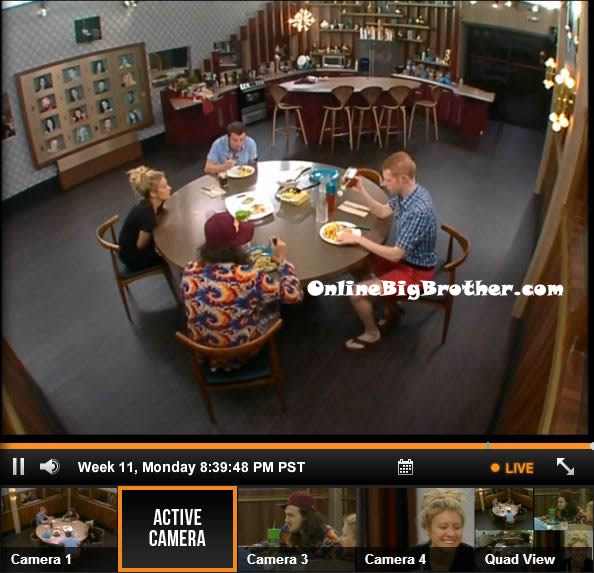 Big-Brother-15-september-9-2013-839pm