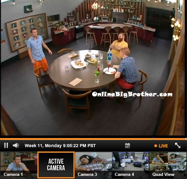 Big-Brother-15-september-9-2013-905pm