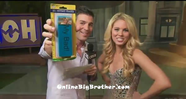 Big-brother-15-finale-backyard-interview-aaryn-gries
