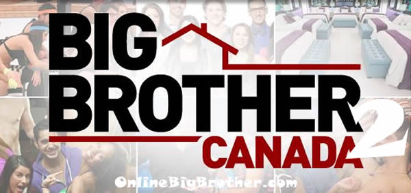 Big-Brother-Canada-Season-2