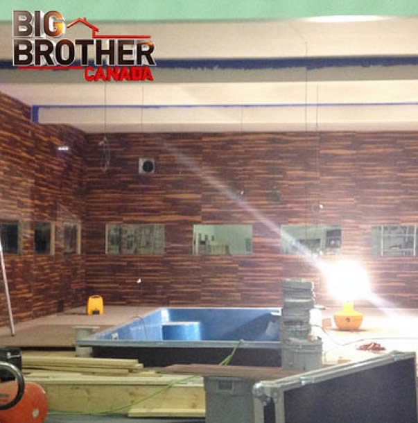 BBCAN-house