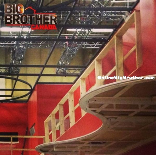 Big-Brother-Canada-2-House-under-construction-3