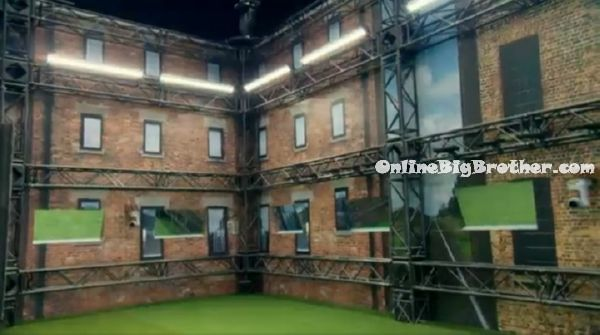 BBCAN2-2014-02-24 17-50-15-882