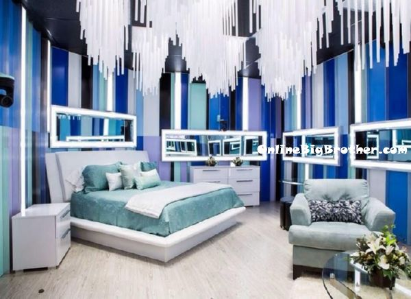 BBCAN2-House-HOH-room