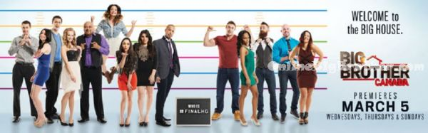 BBCAN2-house-guest-photo.JPG