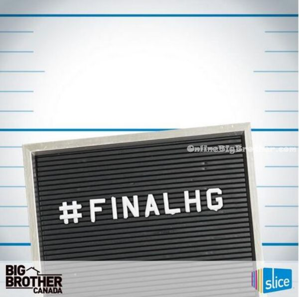 Big-Brother-season-2-final-HG.JPG