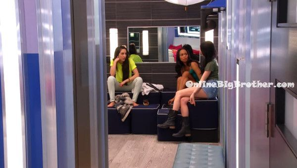 BBCAN2-2014-03-17 14-30-56-704