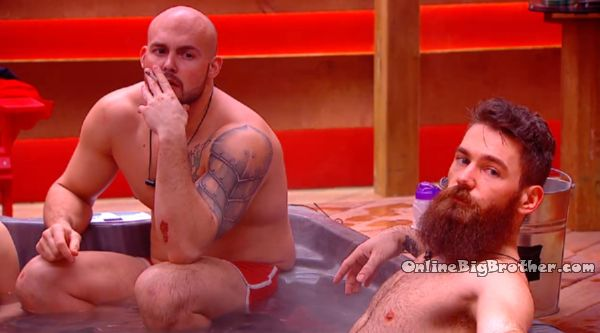 Big-Brother-Canada-2 2014-03-11 19-07-22-462