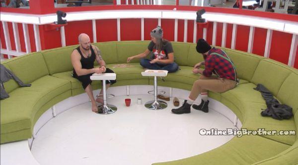 Big-Brother-Canada-2 2014-03-16 15-41-07-033