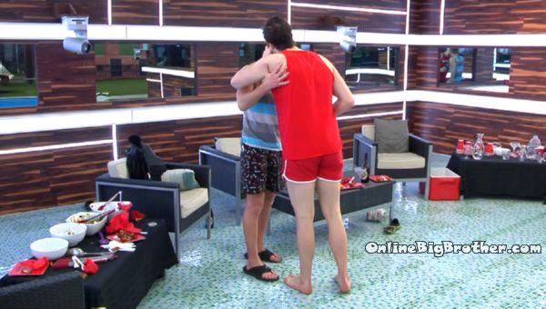 Big-Brother-Canada-2 2014-03-21 20-09-55-325