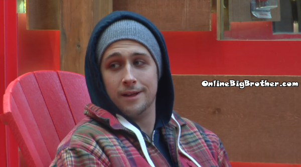 Big-Brother-Canada-2- 2014-03-23 15-23-32-883