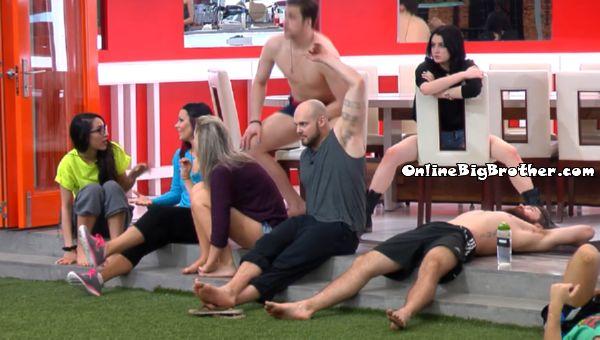 Big-Brother-Canada-2- 2014-03-27 19-36-58-010