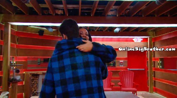 Big-Brother-Canada-2- 2014-03-28 19-11-42-068