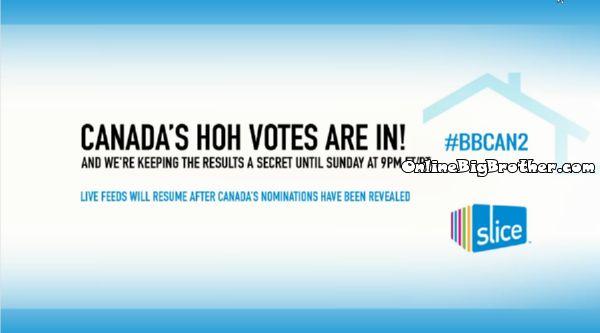 Big-Brother-Canada-2- 2014-03-29 19-49-13-403