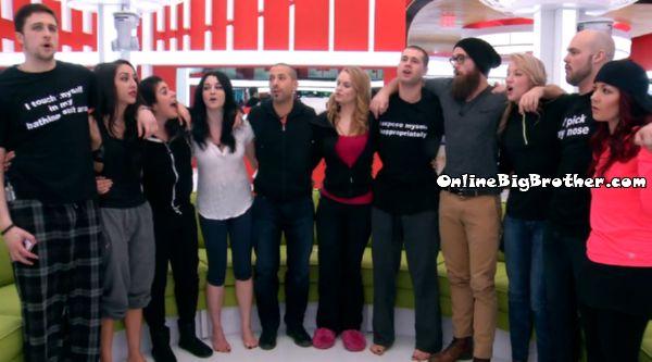 Big-Brother-Canada-2- 2014-03-30 19-45-06-047