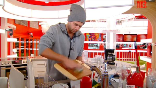 BBCAN2 2014-03-06 03-48-00-027
