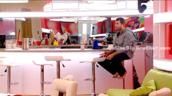 bbcan2 2014-03-06 04-22-55-965