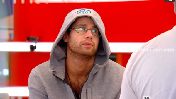 BBCAN2-2014-03-06 06-00-50-294