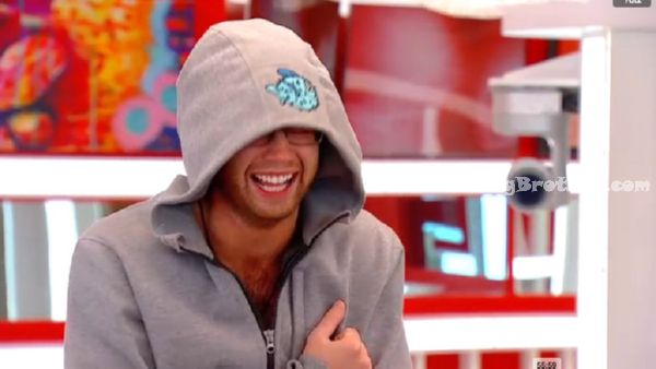 BBCAN2 2014-03-06 06-11-20-688