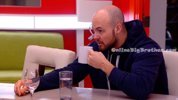 BBCan2 2014-03-06 07-44-50-863