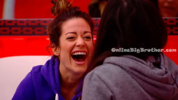BBCAN2 2014-03-06 08-32-21-845