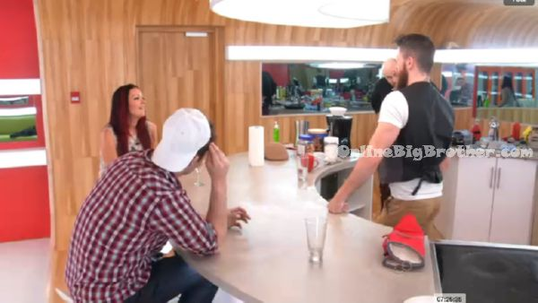 BBCAN2 2014-03-06 13-00-21-209
